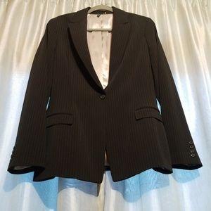 Tahari suit blazer sz 12